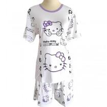 HPS B 010119 Hello Kitty