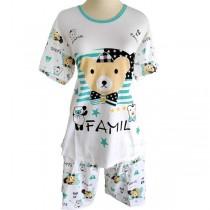 HPS B 010119 Bear Famil